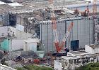 Japo�czycy poprosz� zagranicznych ekspert�w o pomoc ws. Fukushimy