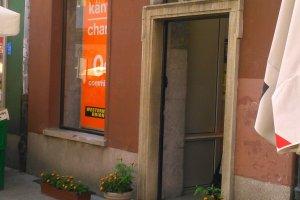 Turystka straciła 300 zł w kantorze. Naciągają klientów od lat