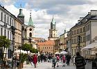 Przystanek Miasto. W Lublinie chce się żyć! A co z pracą? Zaczynamy szczerą dyskusję o mieście
