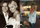 Agnieszka Szulim i Piotr Woźniak-Starak w minioną sobotę wzięli bajeczny ślub w Wenecji. Tymczasem wspólne gniazdko uwili już jakiś czas temu. Zobaczcie, jak mieszkają nowożeńcy!
