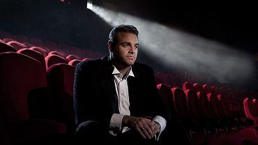 Joseph Calleja wystąpi w Polsce
