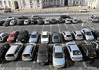 Miasto przyznaje: parkowanie w centrum musi być droższe