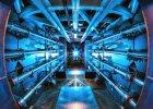 Bli�ej fuzji termoj�drowej. MIT zaprojektowa�o nowy reaktor. Prze�om?