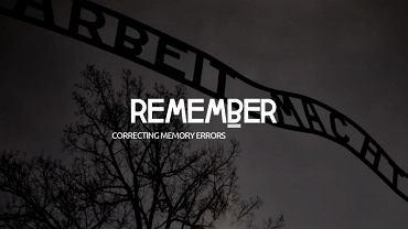 Muzeum Auschwitz ma pomysł, jak walczyć z 'polskimi obozami śmierci'