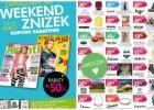 """14-15 marca 2015: weekend zni�ek z """"Avanti"""" i """"Wysokimi Obcasami Extra""""!"""