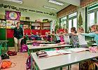 Rodzice sześciolatków niegotowi do I klasy. Odroczenia dla dzieci głównie na wschodzie Polski