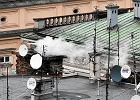 Małopolska straci miliony na walkę ze smogiem? Wicemarszałek: To sprawa polityczna