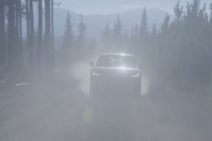 Prototypy | Audi Q2 | Rodzina SUV-�w si� powi�ksza