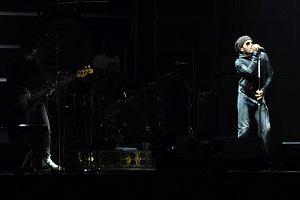 Lenny Kravitz nie zagra w �odzi! Koncert dopiero w grudniu
