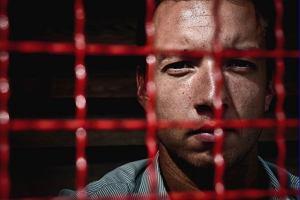 Autor dziennikarskiej prowokacji oskar�ony m.in. o podrabianie dokument�w