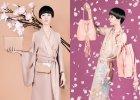 Wiosenna moda wed�ug Joanny Kruczek - zobacz now� kolekcj� torebek
