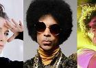 Na ich p�yty czekamy tej jesieni: Prince, Julia Marcell, Queen, Curly Heads, Dezerter... Kto jeszcze?