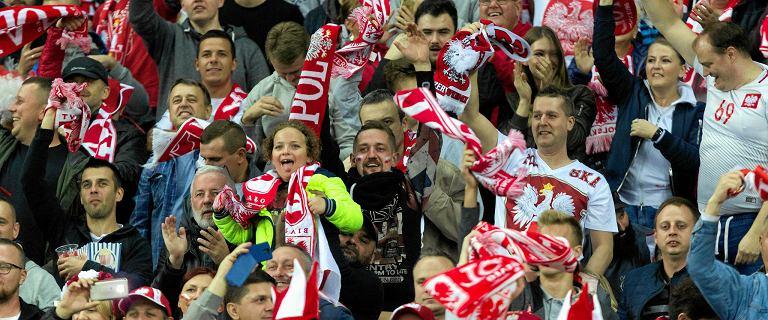 Reprezentacja Polski. Polska -  Włochy. Stadion Śląski stęskniony za kadrą. Dwa mecze i niemal 100 tys. widzów