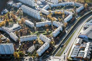 Z rynku pierwotnego czy wtórnego? Jakich mieszkań szukamy w Gdańsku?