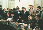 Historia wybiórcza, czyli jak zakłamuje się polską przeszłość