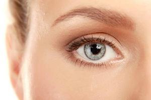 Czerniak złośliwy oka
