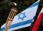 Kryzys się zaostrza. Izraelska wiceminister dyplomacji chce zwołać nadzwyczajne posiedzenie