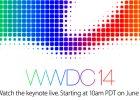 """WWDC 2014 w kalejdoskopie opinii. """"Schlebia mi skopiowanie..."""""""