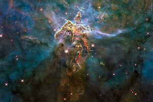 Prof. Michał Heller: Teoria Wielkiego Wybuchu jest jak czarny sen racjonalistów