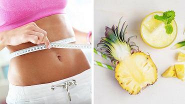 Dieta dr Ornisha