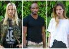 Top Model 5: oto 14 finalist�w. W�r�d nich Miss �l�ska, futbolista i celebrytka [ZDJ�CIA]