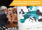 Ilu uchodźców mają przyjąć poszczególne państwa UE