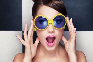 6 urodowych sztuczek, dzięki którym będziesz wyglądać młodziej