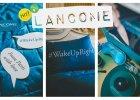 Julia Roberts i Kate Winslet ambasadorkami dwóch nowości Lancome