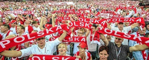"""Przysz�o�� polskiej siatk�wki? """"Kolejne turnieje - oka�e si� wkr�tce. Z Polsatem? Niekoniecznie"""""""