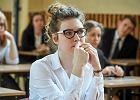Matura 2012, j�zyk angielski, poziom podstawowy, kryteria oceniania odpowiedzi CKE