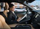 Volvo: Ludzie nie chc� w pe�ni autonomicznych samochod�w