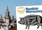 """""""Platforma Obywatelska niszczy demokrację lokalną w Warszawie"""". Drastyczne zmiany w stolicy przed wyborami"""