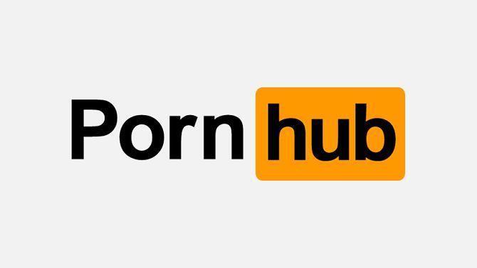 Pornhub to jeden z największych serwisów pornograficznych na świecie