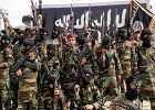 Sieroty kalifatu. ISIS zadbał o stworzenie kolejnego pokolenia dżihadystów