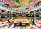 Unia Europejska ma nową siedzibę. Mimo kryzysu futurystyczny budynek kosztował majątek