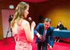 Ruszy�y castingi do musicalu o Janie Pawle II [ZDJ�CIA]
