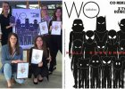GrandFront w kategorii lifestyle dla okładki WO nr 43/2015 autorstwa Małgorzaty Gurowskiej