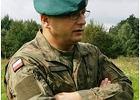 Wojenka MON z Pałacem Prezydenckim. Generał z BBN stracił dostęp do informacji niejawnej