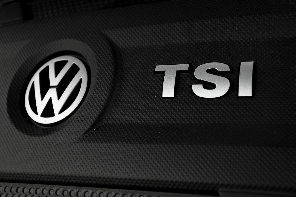 Od 2017 roku Volkswagen zacznie wyposażać w filtry cząstek stałych wszystkie samochody z benzynowymi silnikami z wtryskiem bezpośrednim