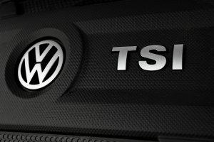 Volkswagen | Filtry cząstek stałych nie tylko w dieslach