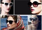 Okulary przeciws�oneczne czyli jak modnie dba� o nasze oczy [ROZMOWA]