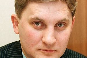 """Rosja wysy�a konw�j humanitarny na Ukrain�? """"Po raz kolejny Kreml k�amie i ��e"""""""