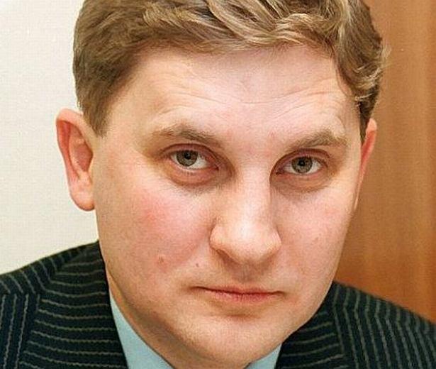 """Rosja wysyła konwój humanitarny na Ukrainę? """"Po raz kolejny Kreml kłamie i łże"""""""