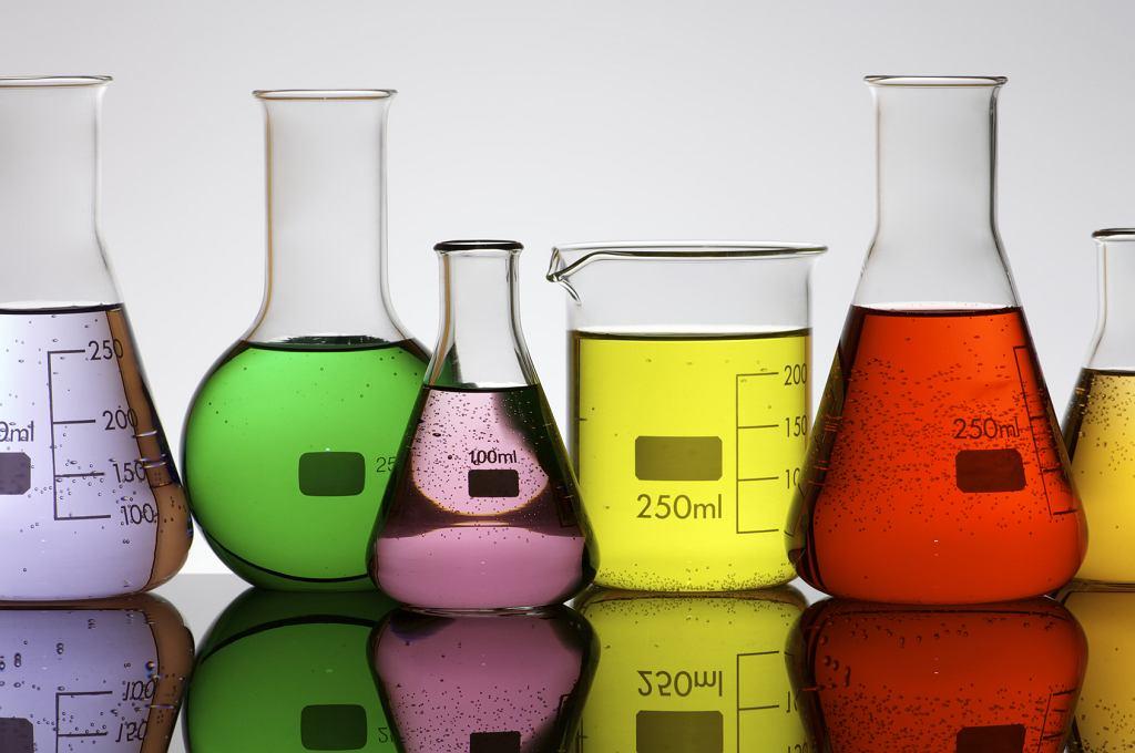 Puedes recordar los elementos de la tabla periodicaquiz de puedes recordar los elementos de la tabla periodicaquiz de qumica basica urtaz Gallery