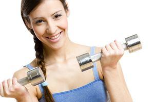 Co je�� �eby schudn��? Dlaczego sam trening nie wystarczy �eby schudn��?