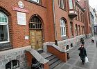 Wyborcza Niedziela Palmowa w Stargardzie. Generalna próba przed 2018 r. dla wszystkich partii