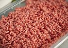 Ile naprawdę jest mięsa w mięsie? Inspekcja Handlowa wykryła 'nieprawidłowości' w ponad połowie sklepów