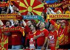 Prognoza pogody: na Bałkanach pachnie wojną