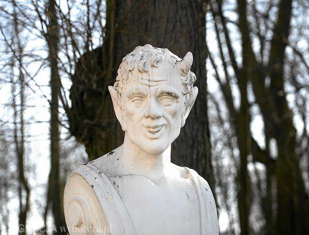 Ignacy Krasicki - charakterystyka twórczości