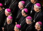 Dziemianowicz-Bąk: W odróżnieniu od biskupów to kobiety stanowią połowę społeczeństwa [OPINIA]